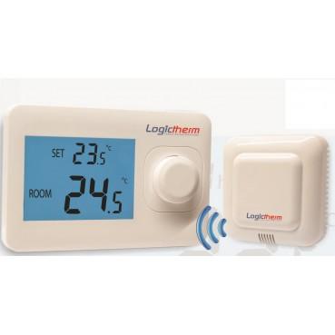 termostat-de-ambianta