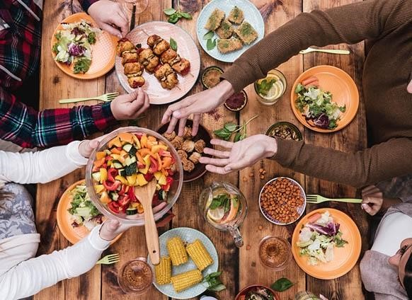 nutritie cluj 2018